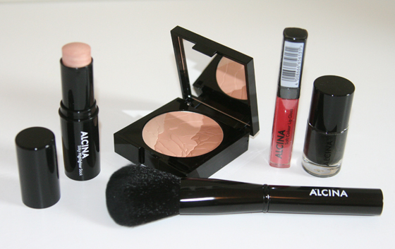 ALCINA Produkte Gewinnspiel 03