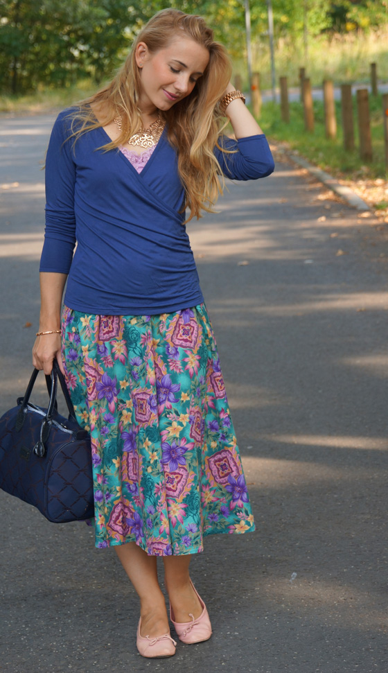 blue saturday outfit 05