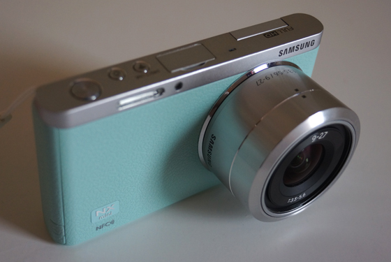 camera nx mini samsung 03