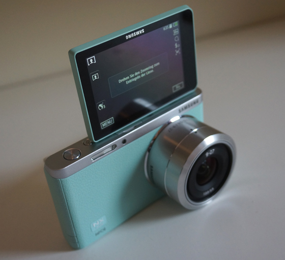 camera nx mini samsung 04