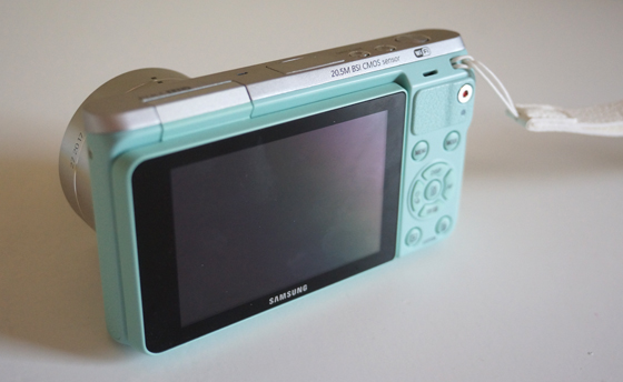 camera nx mini samsung 05