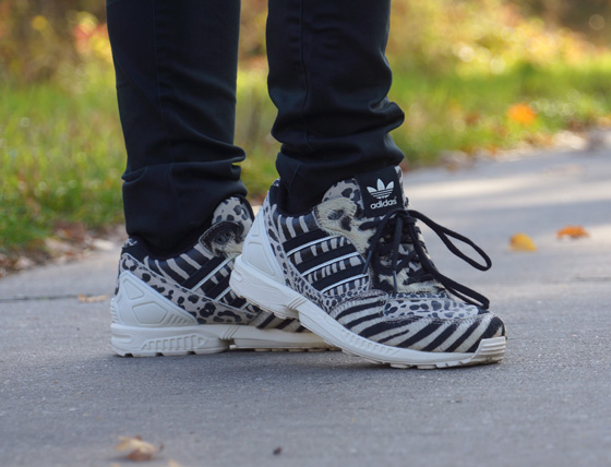 adidas Turnschuhe leo 05