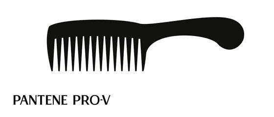 Bürstentipps von Sacha Schütte zur Pantene Pro-V Anti Haarverlust Pflegeserie 05