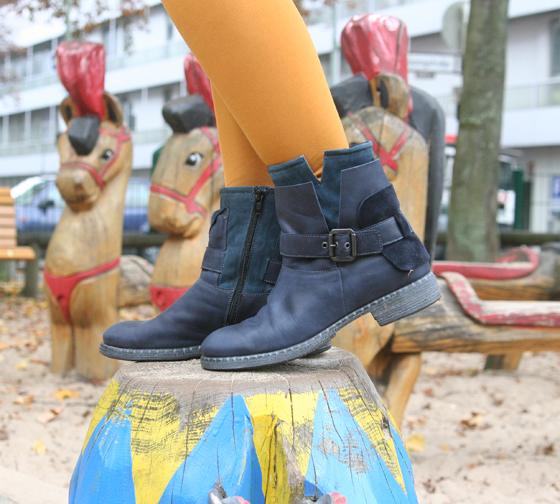 Outfit Think Shoes RausAusDemGrau 03