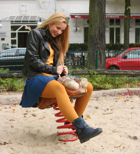 Outfit Think Shoes RausAusDemGrau 04