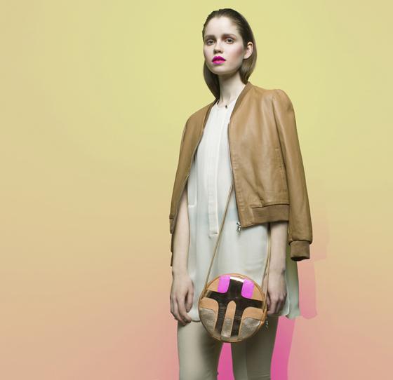 Taschen von Andreea Tavitian 02