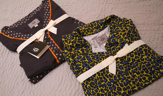 UGG-Australia-Launch-der-Loungewear-Kollektion-Berlin