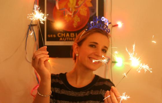 Happy New Year 2014 01