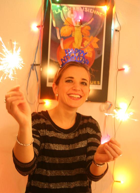 Happy New Year 2014 02