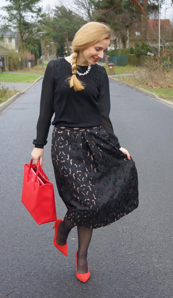 Outfit Weihnachten 2014 04