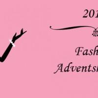 die-besten-online-fashion-adventskalender-2014