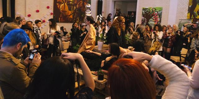 FashionBloggerCafé Januar 2015 01