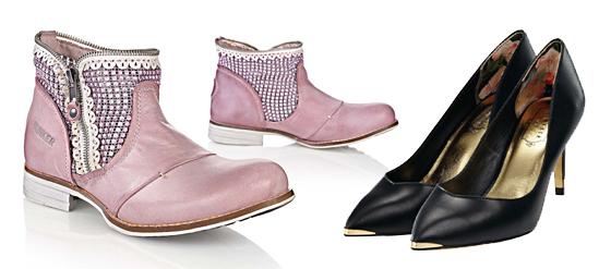 Meine Sale Favoriten Schuhe 01