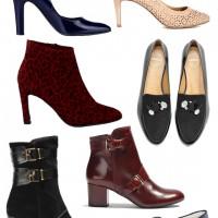 Meine Sale Favoriten Schuhe 02