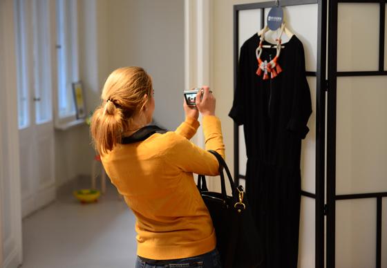 New Work New Style der Dresscode für eine neue Arbeitswelt 08