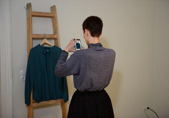 New Work New Style der Dresscode für eine neue Arbeitswelt 09