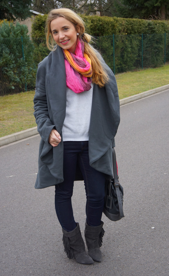 Outfit Oversize-Mantel 02
