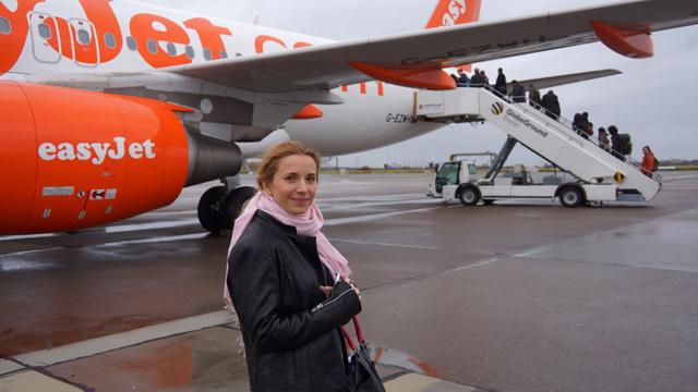 Mit easyJet von Berlin nach Marrakesch 03