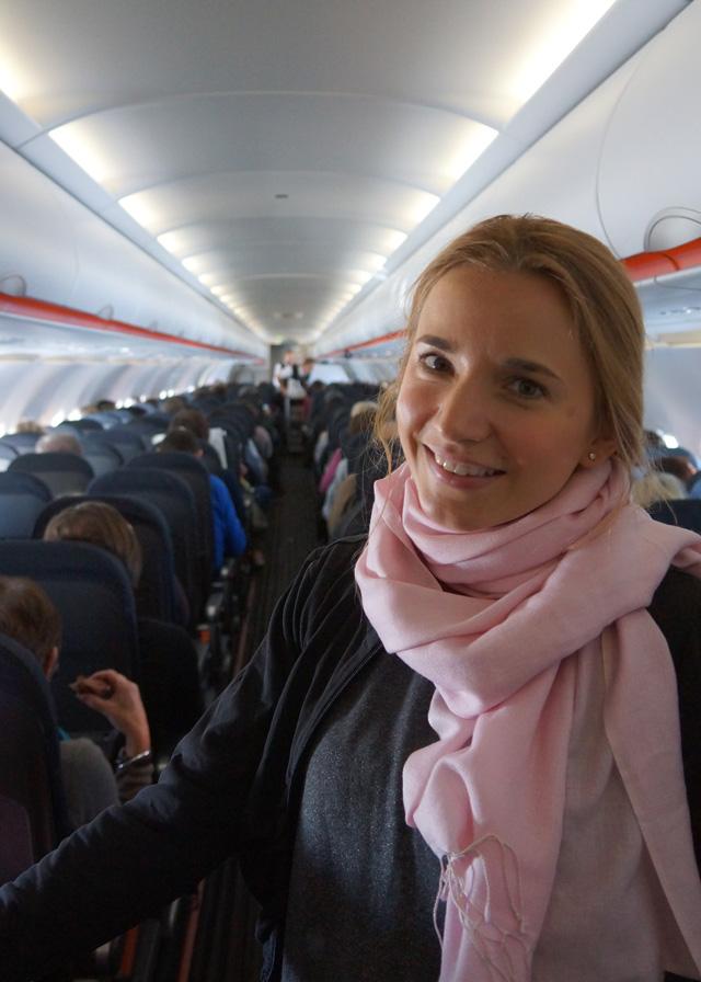 Mit easyJet von Berlin nach Marrakesch 05