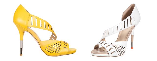 Schuhe gx by Gwen Stefani bei Zalando