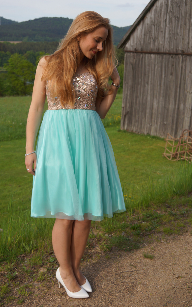 Outfit Apart Kleid 03