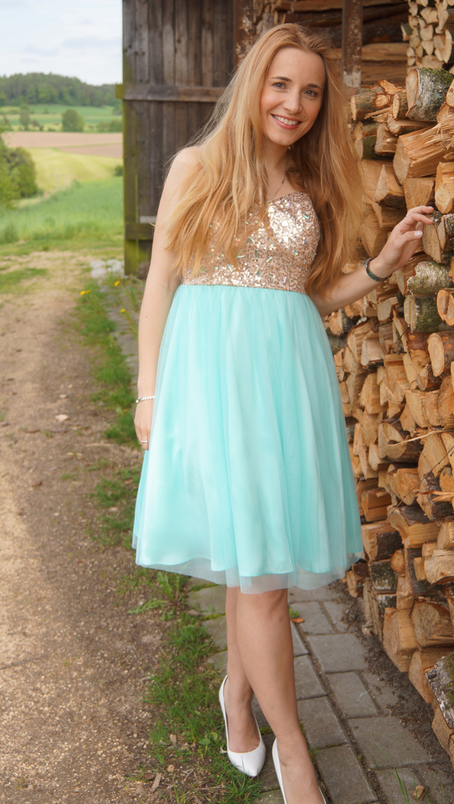 Outfit Apart Kleid 05