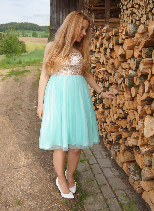 Outfit Apart Kleid 06