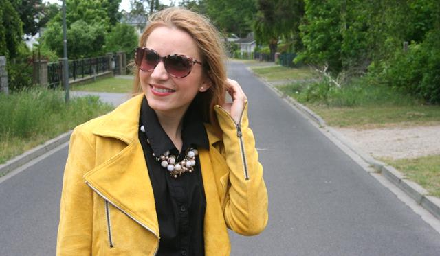 Donna Piu Schuhe Outfit 01