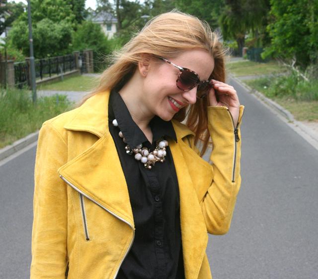 Donna Piu Schuhe Outfit 04