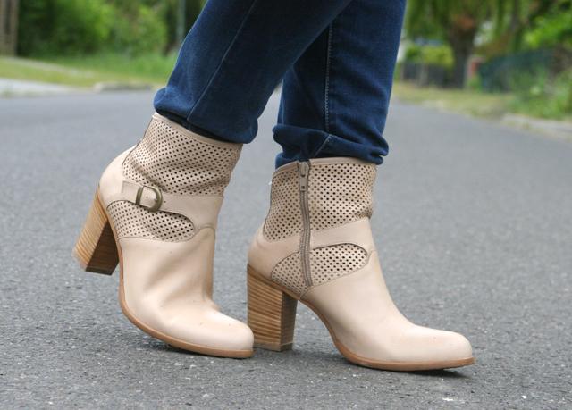 Donna Piu Schuhe Outfit 06