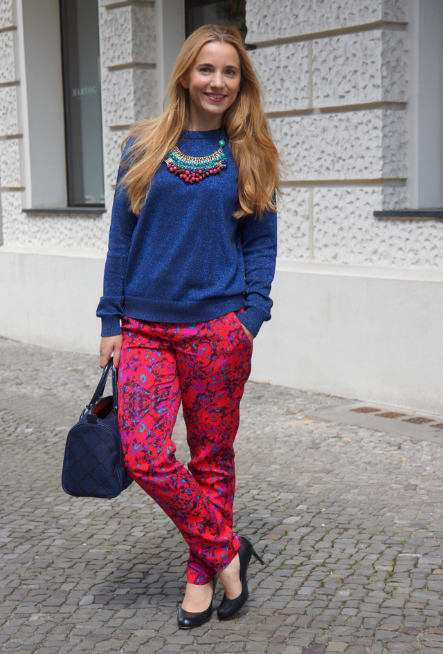 Fashion Week Berlin Outfit 3 02