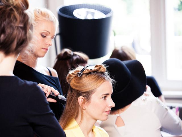 GINA TRICOT Fashion Suite 03