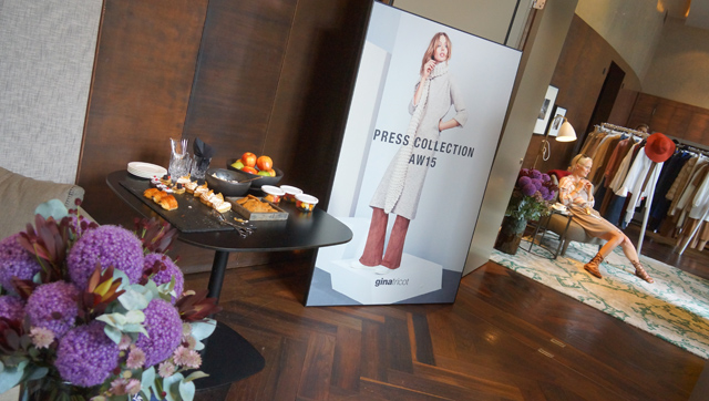 GINA TRICOT Fashion Suite 05