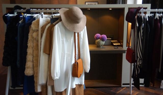 GINA TRICOT Fashion Suite 06