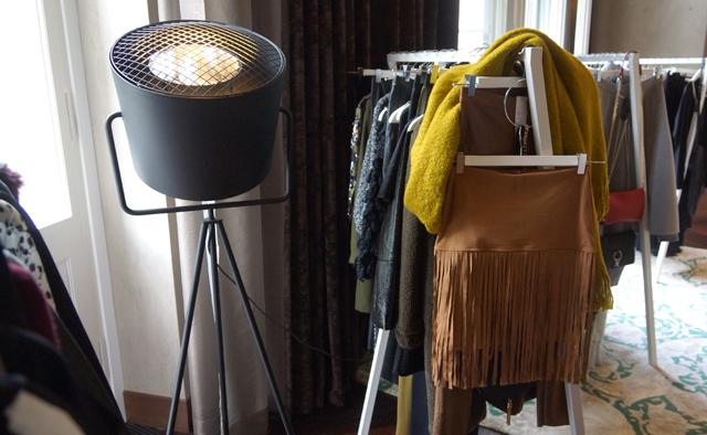 GINA TRICOT Fashion Suite 07