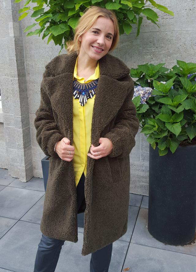 GINA TRICOT Fashion Suite 10