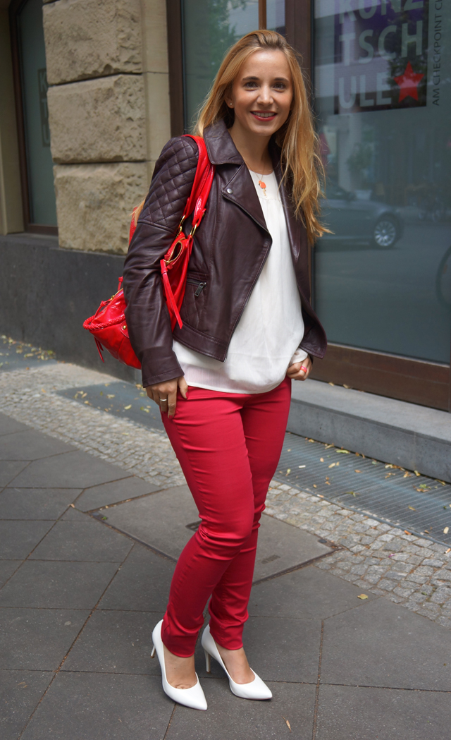Outfit Fashion Week Berlin Tag 4 03