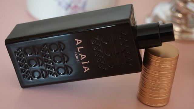 Parfüm Alaïa Paris von Azzedine Alaïa 03