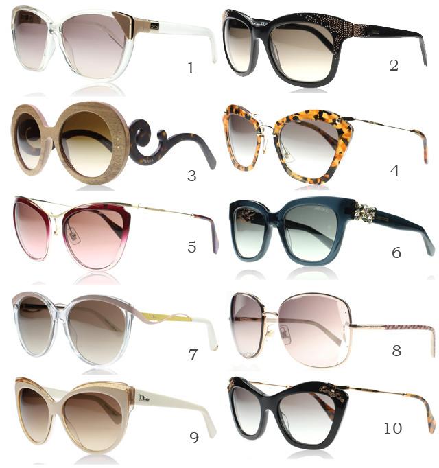 Sonnenbrillen-Favoriten 2015 02