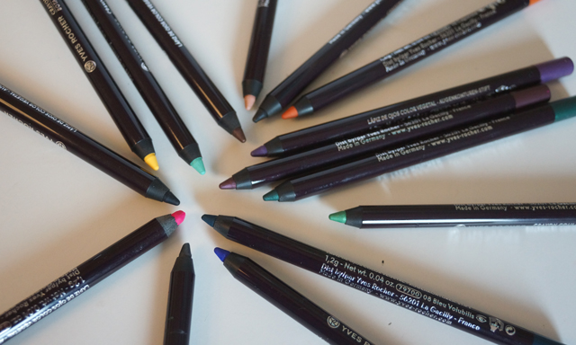 Yves Rocher Make-up Paket zum Tag der Freundschaft 04