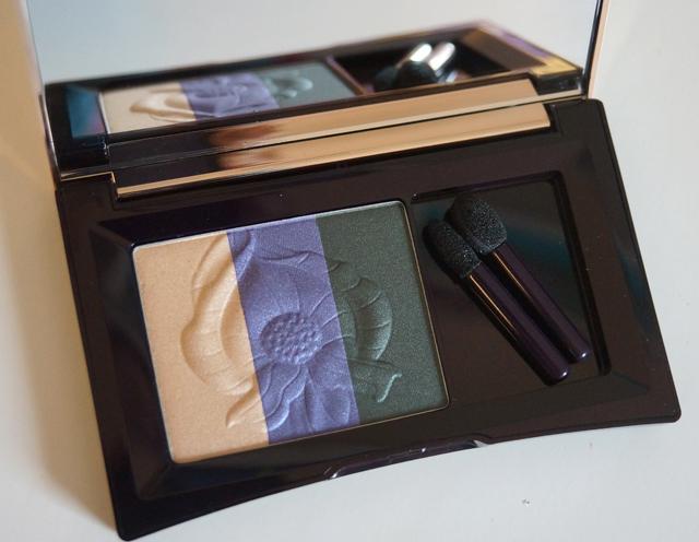 Yves Rocher Make-up Paket zum Tag der Freundschaft 05