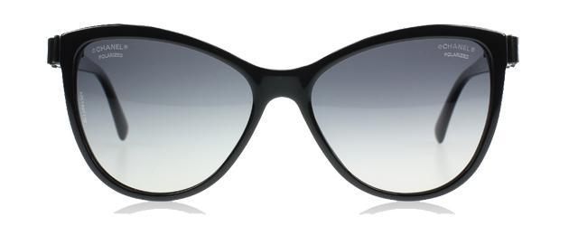 polarisierte Sonnenbrillen 01
