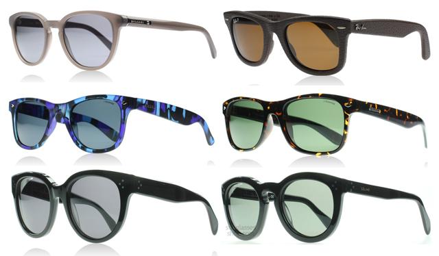 gesucht eine polarisierte sonnenbrille. Black Bedroom Furniture Sets. Home Design Ideas