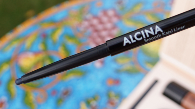 ALCINA Make-up-Farben Herbst Winter 2015 02