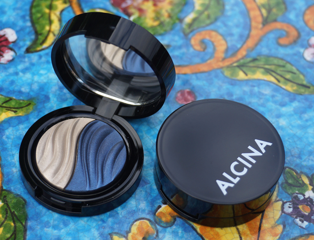 ALCINA Make-up-Farben Herbst Winter 2015 03
