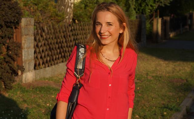 Helene Fischer Hose Outfit 01