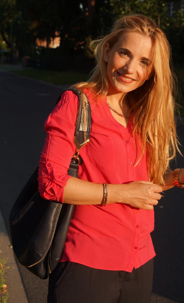 Helene Fischer Hose Outfit 02