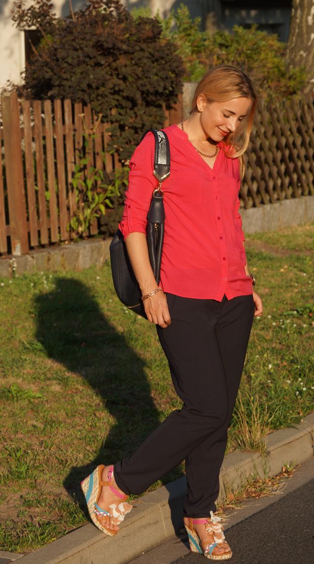 Helene Fischer Hose Outfit 03