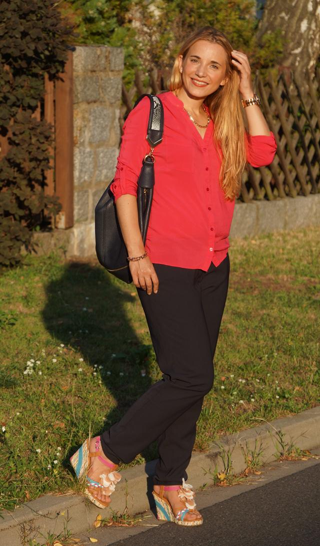 Helene Fischer Hose Outfit 04
