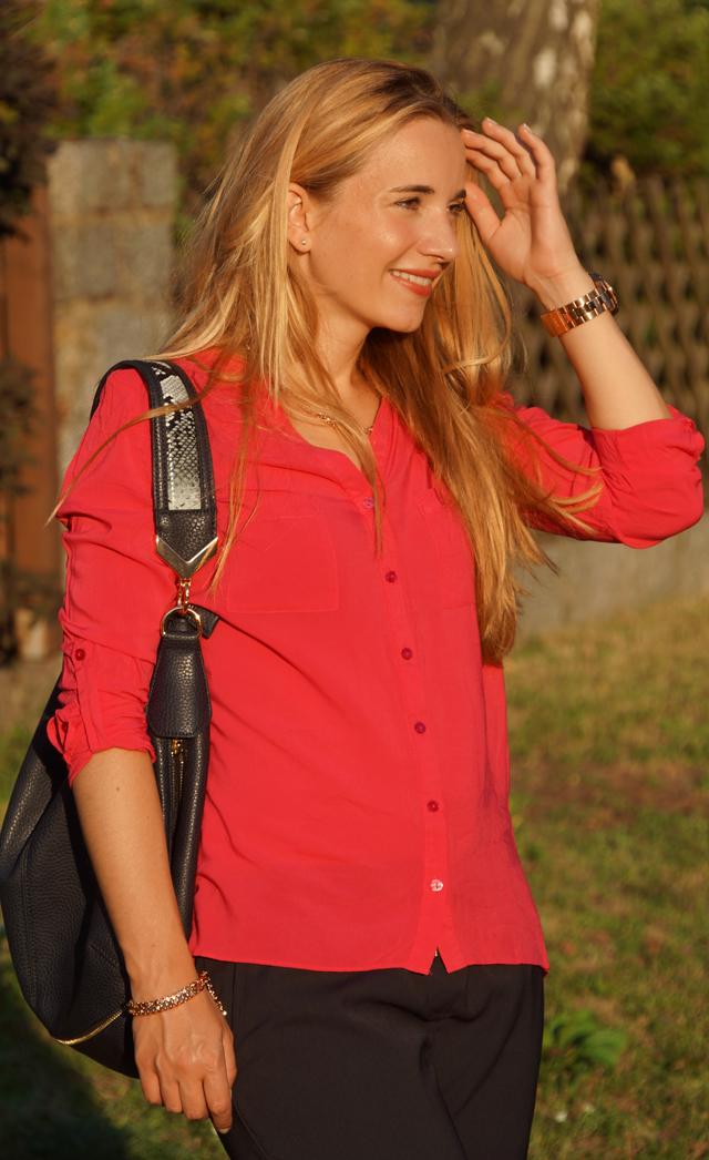 Helene Fischer Hose Outfit 05